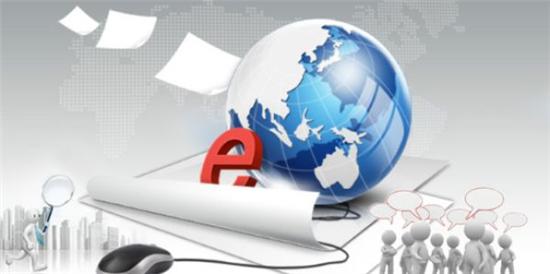 舆情监控系统费用:做好舆情监测需要注意什么?