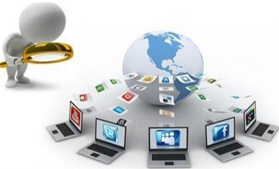 大数据抓取分析在舆情监控系统中扮演什么角色?