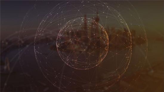 舆情监控系统如何进行网络舆情信息收集?