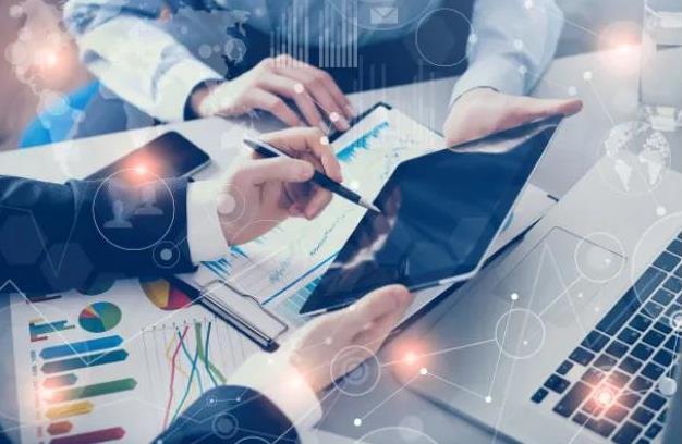 政企选择网络舆情监测系统服务公司的好处有哪些?