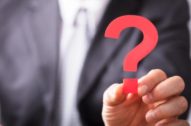 大数据监测系统有哪些常见解决方法?