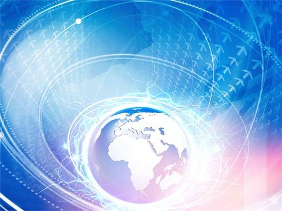 衡量舆情监测系统是否专业主要看哪方面?