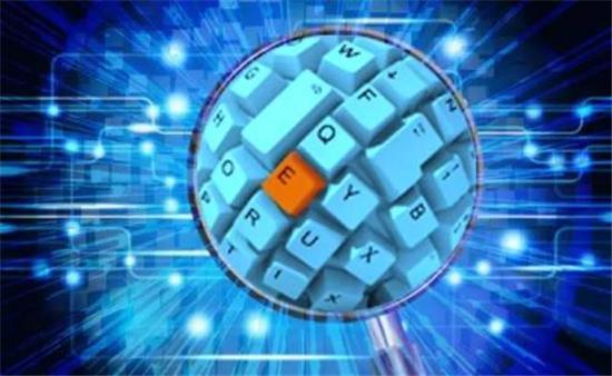 所能网络与您解读网络舆情到底有哪些特点?