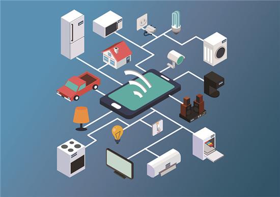 所能网络舆情监测系统主要监测什么内容?