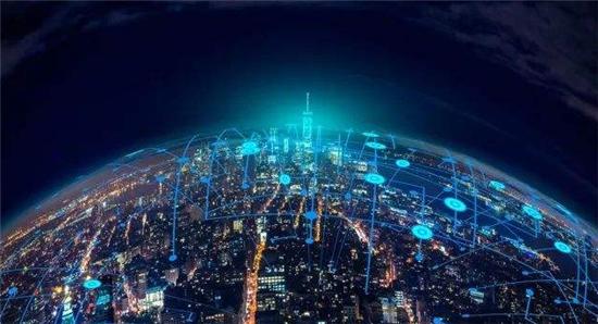 所能网络与您说说哪些行业更需要舆情监测系统体系?