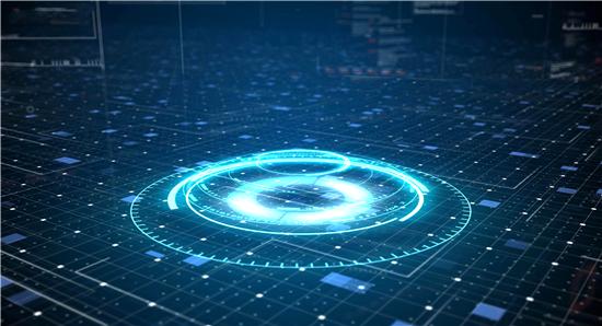 人工舆情监测与网络舆情监测有什么区别?