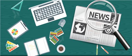 网络舆情信息研判须知哪五大原则?