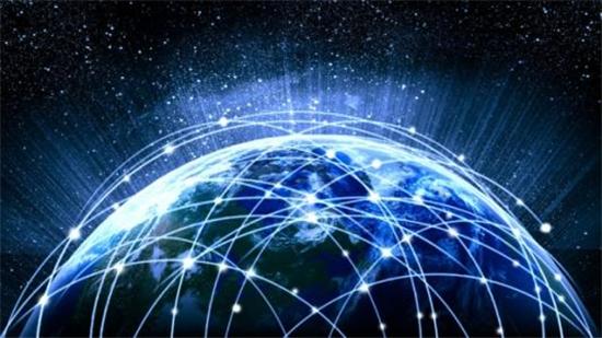 所能网络大数据舆情监控系统和分析怎么做?