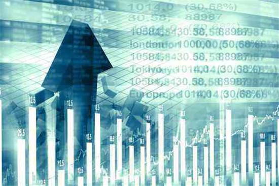 为什么舆情监测需要大数据分析?